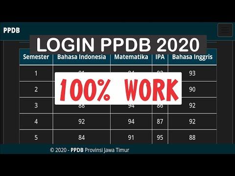 100%-work!!!-verifikasi-rapor-ppdb-jatim-2020