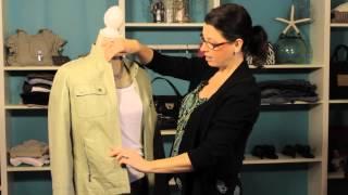 When Is It Appropriate to Wear Thermal Underwear? : Rockin' Style Tips