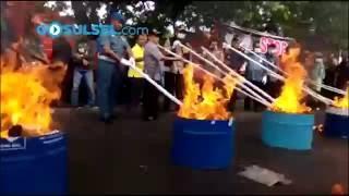 Video Bea & Cukai Sulsel Musnahkan Barang Ilegal Sitaan download MP3, 3GP, MP4, WEBM, AVI, FLV Juni 2018