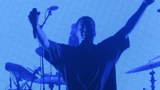 Download Mp3 Lany - 13 Live In Auckland  Hd