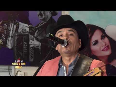 El Nuevo Show de Johnny y Nora Canales (Episode 36.4)-Grupo Certero