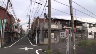 四条通り大成会 四条通東商店街 東大阪市