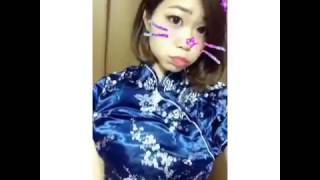 Nanami 【modeco174】