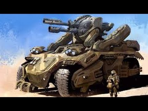 POWERFUL Indian Army Future Weapons YouTube - World most powerful countries in future