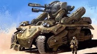 Video POWERFUL Indian Army - Future Weapons download MP3, 3GP, MP4, WEBM, AVI, FLV Agustus 2018