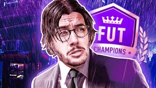 JOHN WICK LA WEEKEND LEAGUE pe FIFA 20 !
