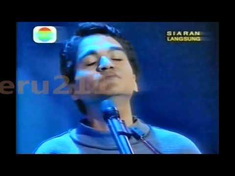 Indra Lesmana & Gilang R - Selamat Tinggal