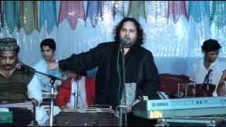Dil gaya,dil gaya - by Chand Qadri