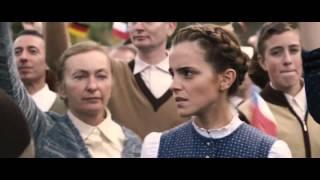 Колония Дигнидад (2015) - Русский Трейлер #2 [HD]