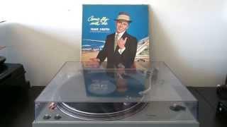 Frank Sinatra - Let