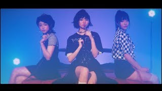 "Task have Fun ""「キメ」はRock You!""(MV)"