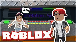 ROBLOX THE CRUSHER BF VS GF CHALLENGE