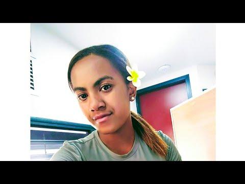 Andeha ho any Fianarantsoa