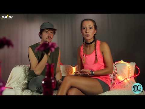 Die besten Sexstellungen für Frauen 🔥 Domi's Quickie