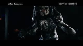 The Predator - Hunting Season TV Spot (ซับไทย)