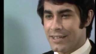 Roy Black - Ich denk an dich 1968