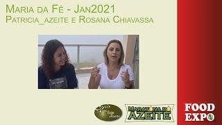 Thumbnail/Imagem do vídeo Azeite Monasto - Safra 2021