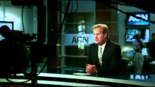 The Newsroom 1x03: The 112th Congress (The Media Elite)