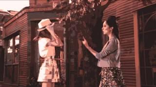 Песня Виолетты и Франчески Junto Ti(, 2013-07-12T09:26:05.000Z)