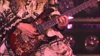 Versailles Faith & Decision Kaname FanSub