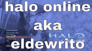 Download - halo online 0 6 download video, imclips net