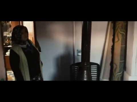 فيلم الأعراف Araf لـ Neslihan Atagül و Özcan Deniz مترجم للعربية HD 720p