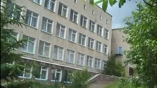 ЧОРТОВЕЦЬКА С/Ш. ВИПУСК 2007р. (№ ТРИ)