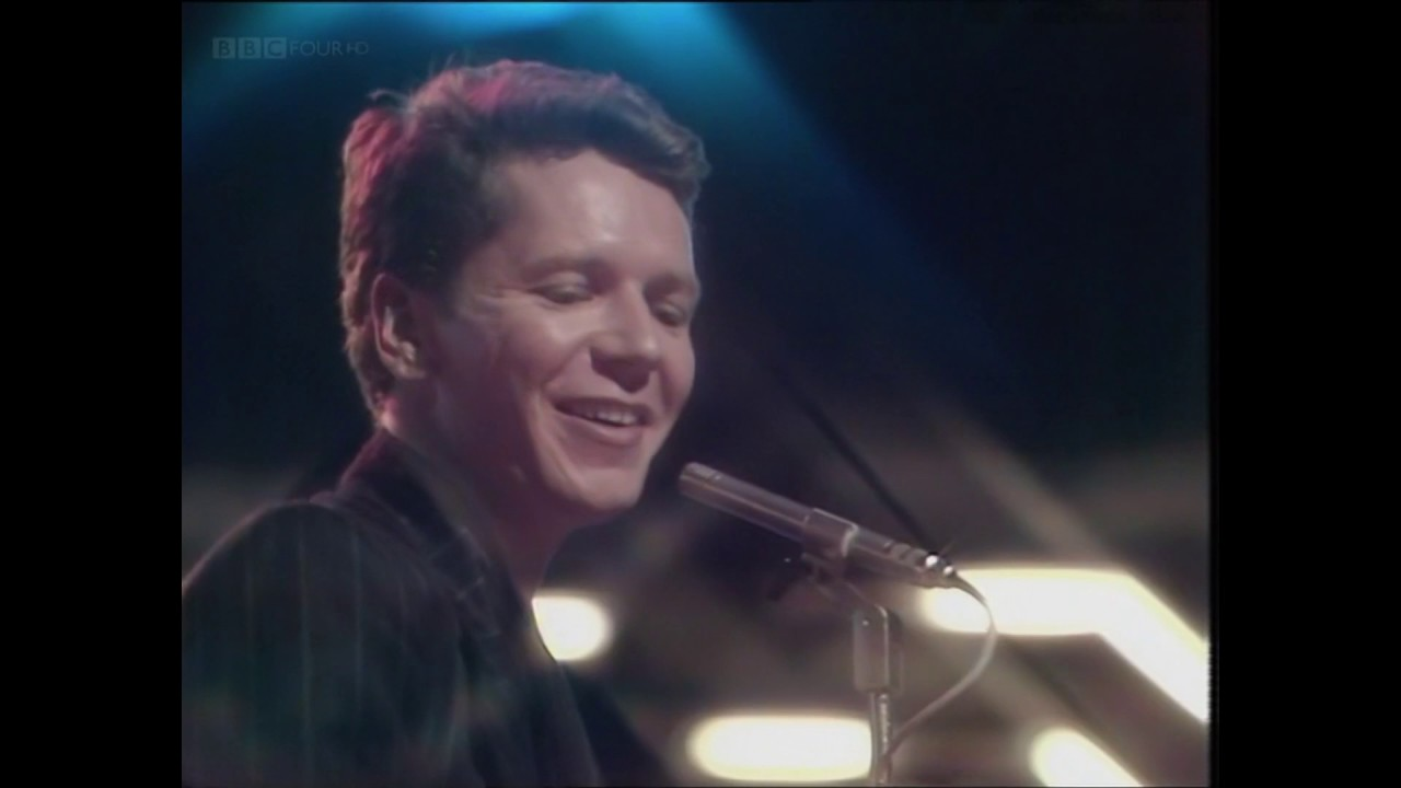 icehouse-hey-little-girl-totp-1983-softladification