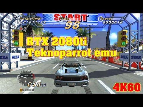 Baixar Haidi Retro Gaming - Download Haidi Retro Gaming | DL Músicas