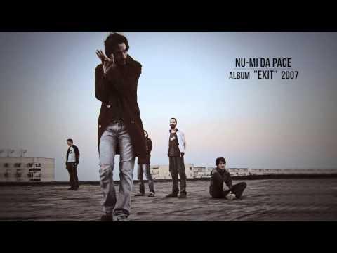 FiRMA - Nu-mi Da Pace (AUDIO)
