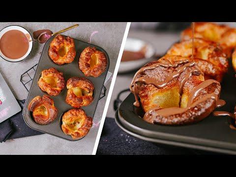 recette-yorkshire-pudding---entrée/dessert-facile-et-délicieux