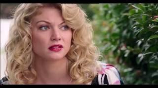 Cariba Heine Scenes: Mako Mermaids Season 3 Episode 16