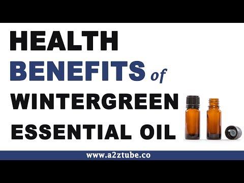 wintergreen-essential-oil-health-benefits.