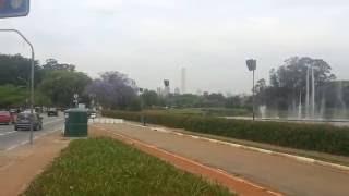 Baixar Parque do Ibirapuera 360º | 2014