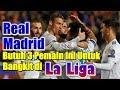 Real Madrid Butuh 3 Pemain Ini Untuk Bangkit di La Liga