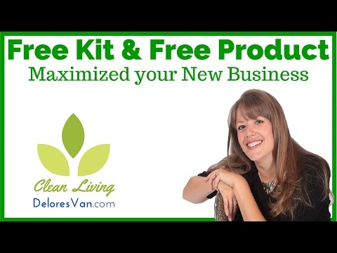Direct Sales Techniques: New Consultant Training ~ Free Kit & Product Great Income