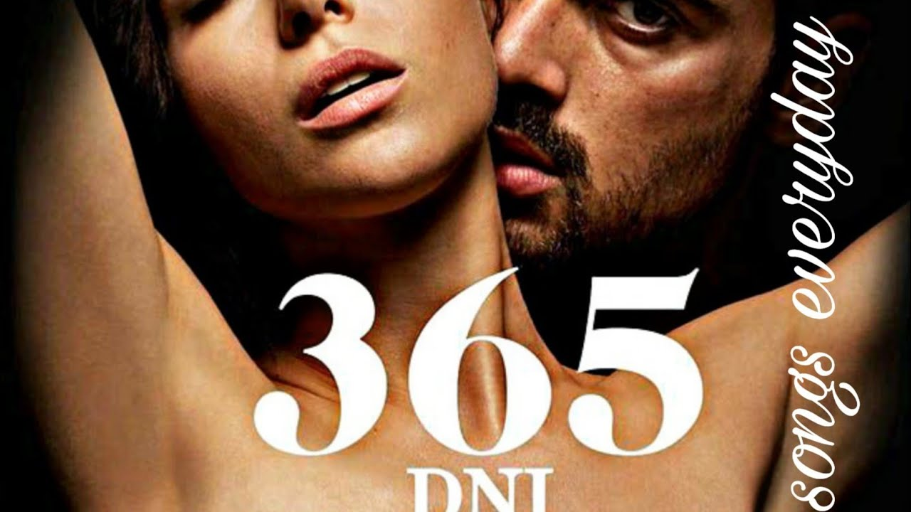 365 Dni Kritik