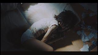 "my n ame is R ik u. Introduction ""DEAD OF NIGHT/USHIKOKU"" . . . mig..."