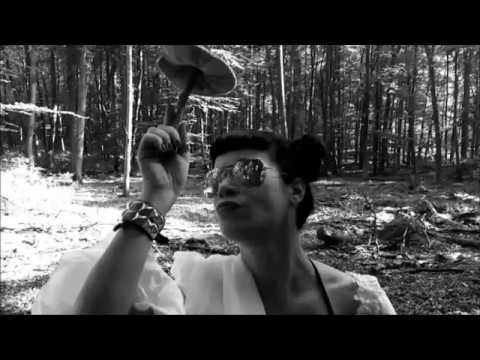 ADkeY - Lire entre les Lignes REANIMATOR - Album-Teaser 1
