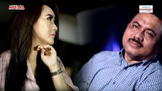 Edy Herlambang Tirai Malam Cipt MA Thayib Karaoke Tanya Management Lagu terbaik sepanjang MASA