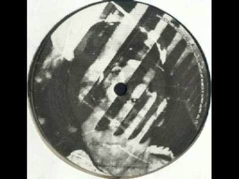 Soul Capsule - Waiting 4 A Way