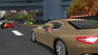 City Racing 3D Android Gameplay #5