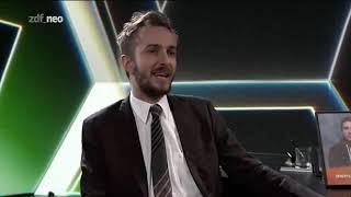 Neo Magazin - Folge 16 mit Ken Duken