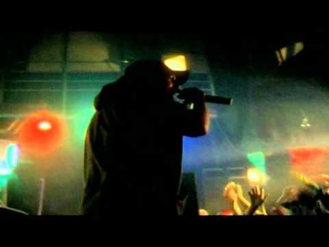 Vanich MC - В Деле Только Мужики «Новый Год От Rap Recordz 2006»