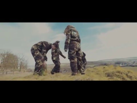 Ploeg Momentum - Ploegfilm