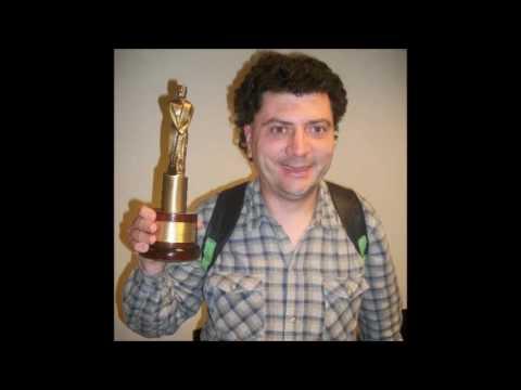 Rafa de Villa Dominico - Lo mejor de 2011