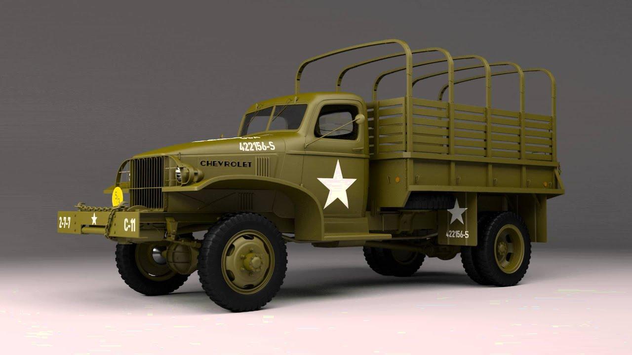 Used Vehicles Arlington Toyota Upcomingcarshq Com