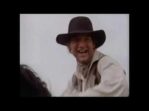 Precious Bane (TV Movie 1989)John Bowe, Janet McTeer, Clive Owen