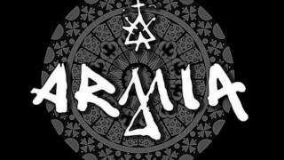 Armia-legenda