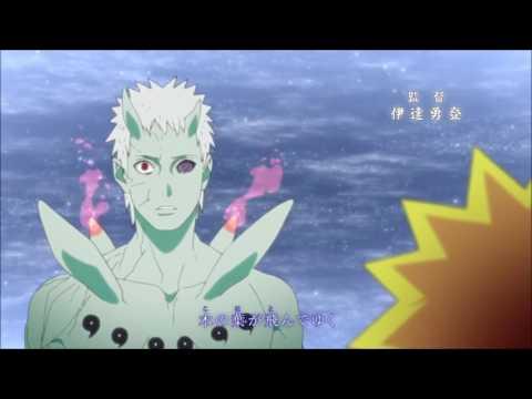 Naruto Shippuden Opening 16 1 Hour